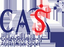 Sport CA