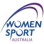 Women_Sport_Australia_logo
